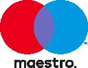 Veilig betalen met Maestro