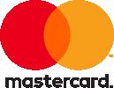 Veilig betalen met Mastercard